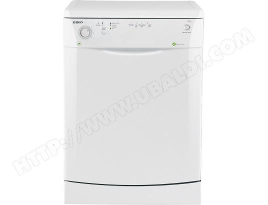 acheter lave vaisselle 60 cm de hauteur laves vaisselles 60cm. Black Bedroom Furniture Sets. Home Design Ideas
