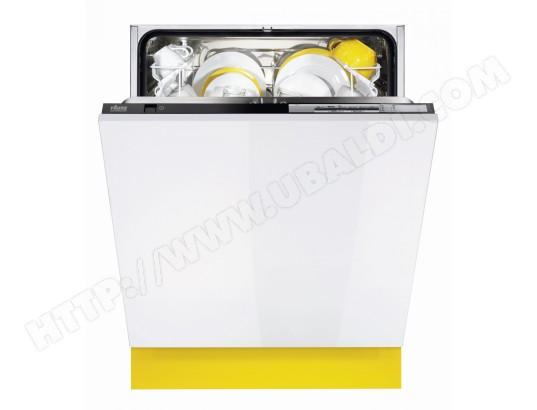 laves vaisselles intégrables originaux