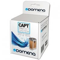 Filtre anti calcaire DOMENA 970870