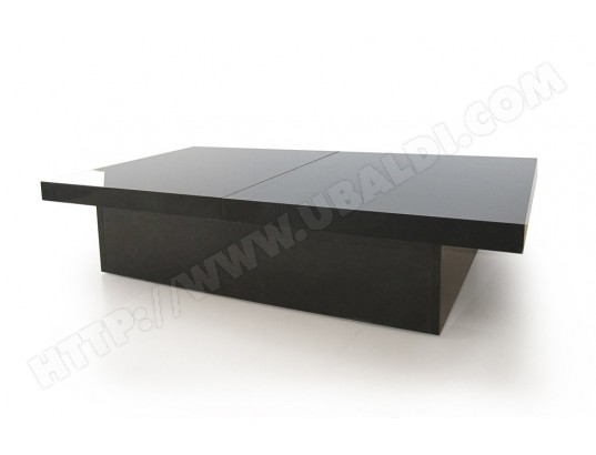 table de nuit blanche pas cher maison design. Black Bedroom Furniture Sets. Home Design Ideas