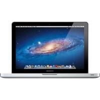 MacBook Pro APPLE MacBook Pro 13 pouces MD101FA