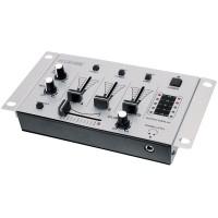 Table de mixage KONIG KN DJMIXER10
