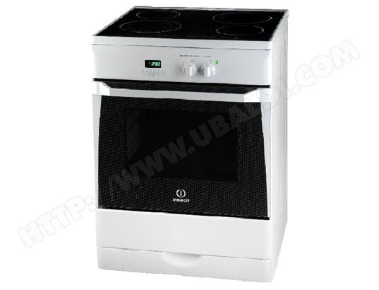 indesit kn6i66afrwh pas cher cuisiniere induction indesit livraison gratuite. Black Bedroom Furniture Sets. Home Design Ideas