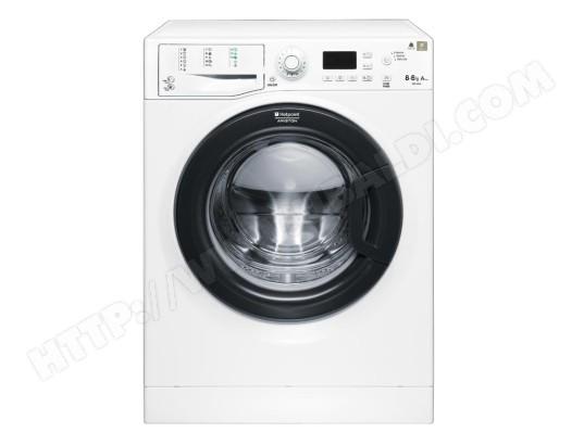 machine lavante sechante pas cher lave linge sechant. Black Bedroom Furniture Sets. Home Design Ideas