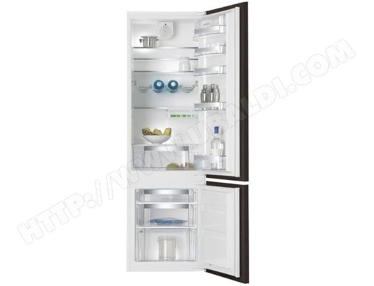 frigo encastrable frigo encastrable sur enperdresonlapin. Black Bedroom Furniture Sets. Home Design Ideas