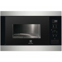 Micro ondes Grill Encastrable ELECTROLUX EMS26203OX