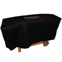 Accessoire plancha SIMOGAS HC75 Housse Chariot