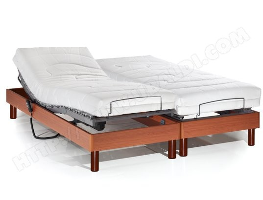 dunlopillo matelas vente literie a prix discount marque dunlopillo. Black Bedroom Furniture Sets. Home Design Ideas