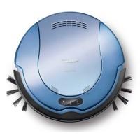 Aspirateur robot PHILIPS FC8800/01