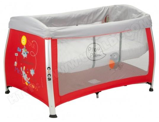 t o ookoodoo. Black Bedroom Furniture Sets. Home Design Ideas