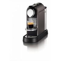 Nespresso KRUPS YY1470FD Citiz Titane