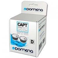 Filtre anti calcaire DOMENA 970835