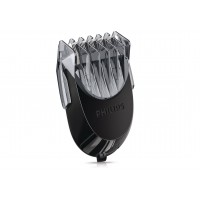 Accessoire rasoir PHILIPS RQ11150 Tête tondeuse barbe