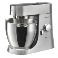 Robot culinaire KENWOOD KMY90 Major titanium