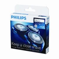 Accessoire rasoir PHILIPS HQ850