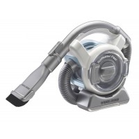 PD1200 - BLACK ET DECKER - Aspirateur &agrave; main