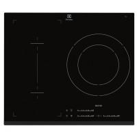 Plaque induction ELECTROLUX E6113IFK