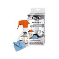 Kit inox WPRO KIN251