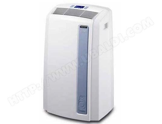 climatiseur mobile cologique vente climatiseurs conomiques. Black Bedroom Furniture Sets. Home Design Ideas