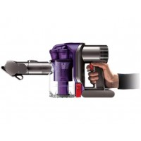 DC34 Animal Pro - DYSON - Aspirateur &agrave; main