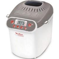 Machine à pain MOULINEX OW 350100