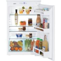 Réfrigérateur encastrable 1 porte LIEBHERR IKS1610