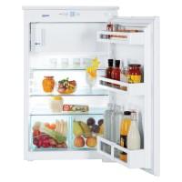 Réfrigérateur encastrable 1 porte LIEBHERR IKS1614