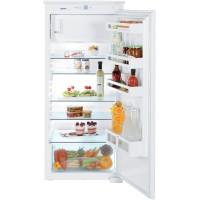 Réfrigérateur encastrable 1 porte LIEBHERR IKS250
