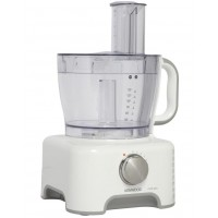 Robot culinaire KENWOOD FP734 Multipro Classic