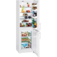Réfrigérateur combiné LIEBHERR CUP325