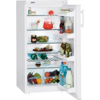 Réfrigérateur 1 porte LIEBHERR K220