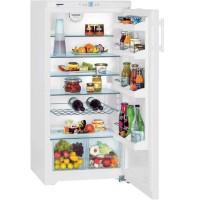 Réfrigérateur 1 porte LIEBHERR KP2620