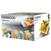 Accessoire robot KENWOOD MA830 Kit Pasta Expert