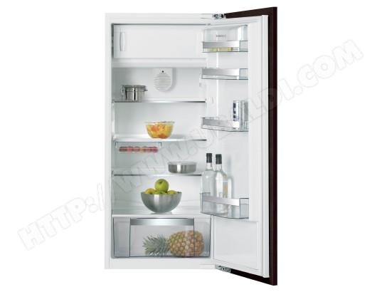 frigo encastrable frigo encastrable sur enperdresonlapin. Black Bedroom Furniture Sets. Home Design Ideas