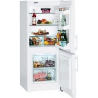 Réfrigérateur combiné LIEBHERR CUP2221 23