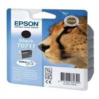 Cartouche dencre EPSON T0711