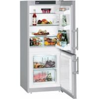Réfrigérateur combiné LIEBHERR CUPSL2221 1