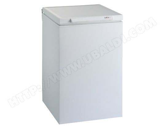 electrolux acn 1154 1 pas cher cong lateur armoire. Black Bedroom Furniture Sets. Home Design Ideas