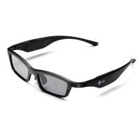 Lunettes 3D LG AG S360