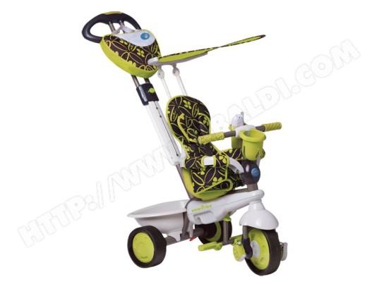 achat tricycle evolutif tricycle enfant tricycle smart. Black Bedroom Furniture Sets. Home Design Ideas