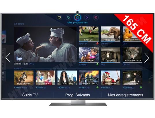 achat tv ultra hd 4k pas cher vente tv 4k. Black Bedroom Furniture Sets. Home Design Ideas