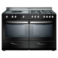 Piano de cuisson ROSIERES RCP12PN