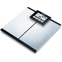 Pèse personne BEURER BG64