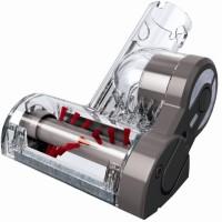 Accessoire aspirateur DYSON Mini Turbo Brosse 915022 03