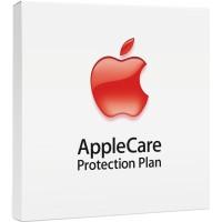 Apple Care iMac APPLE Protection Plan pour iMac