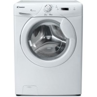 Lave linge Frontal CANDY CO41072D1