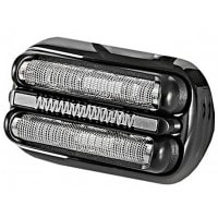 Tête de rasoir BRAUN 51 S Combi pack de rasage pour série 5