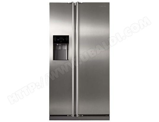 frigo sans congelateur frigo sans congelateur sur. Black Bedroom Furniture Sets. Home Design Ideas