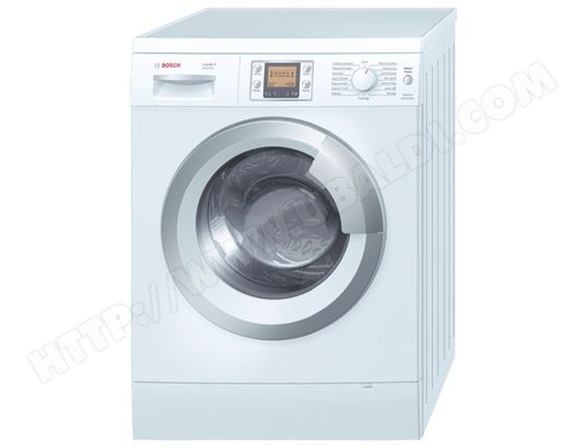 bosch axxis washer wfl2060uc manual free programs Bosch Axxis Condensation Dryer Bosch Axxis Condensation Dryer