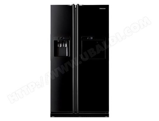 refrigerateur noir pas cher. Black Bedroom Furniture Sets. Home Design Ideas